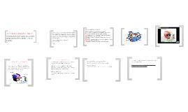 Copy of Motores