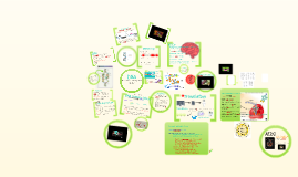 Dna Structure, Transcription and Translation
