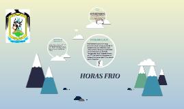 Copy of 3.2.4 HORAS FRIO Y HELADAS
