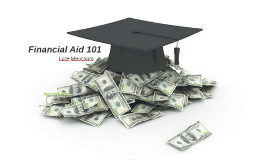 Fantastic World of Funding College