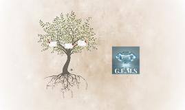 G.E.M.S