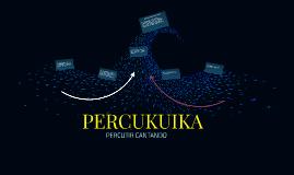 PERCUKUIKA