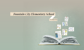 Fountain City Elementary School
