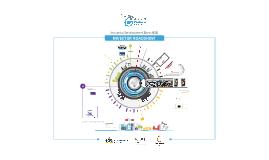 Industrial Development Zone (IDZ)