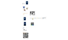 Aplikace Roku 2012 - Brigady do Kapsy - LMC