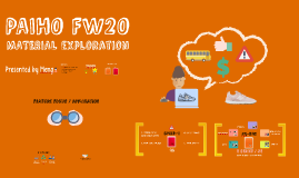 PAIHO FW20
