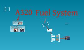 A320 Sistema de Combustibles