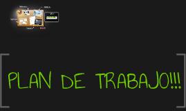 Prezumé Template - Desktop Version de GINA VARGAS MEDINA