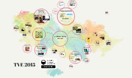 Copy of TVE 2015