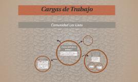 Copy of Cargas de Trabajo