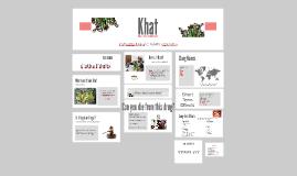 rostam and sohrab story pdf