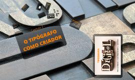 Tipografia Digital - cap. 2 e 3