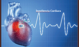 Insufiencia Cardiaca