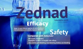 Copy of Zednad (dentists)