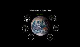 Derechos de la naturaleza (Ecuador)