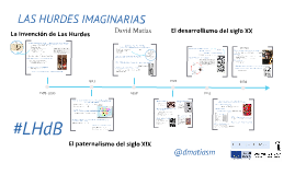 Copy of Las Hurdes imaginarias