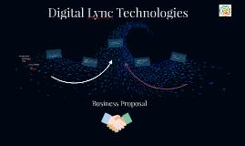 Digital Lync Technologies