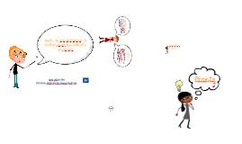 Copy of Copy of Objeto de Aprendizagem de Testes Ágeis no Contexto Scrum
