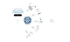 Copy of Christof Schöch: Bücher werden Bytes. Textedition im Zeitalter der Digital Humanities
