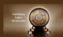 Estructura logica
