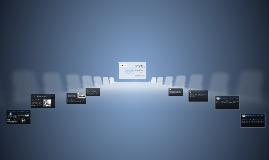 Copy of evolución de la computadora