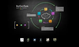 Reflection- TC Facilitator Training
