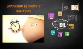 Copy of métodos y técinas básicas de diagnóstico de parásitos