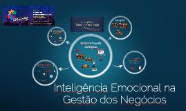 Inteligência Emocional na Gestão de Negócios