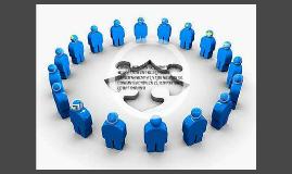 Copy of Módulo 2: Diálogo con Gobierno, AAPP y organizaciones