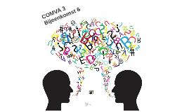 Copy of Copy of COMVA 1.2