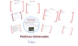 Copia de Políticas Universales Trabajo Civica MV