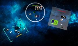 Copy of Tres de las ciencias planetarias importantes