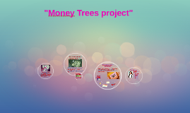"""money trees project"