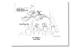 Copy of Copy of Mathematweets