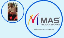 Copy of www.maspromocionales.com