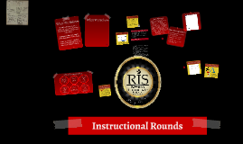 Instructional Rounds