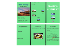 New Jersey: Your New Home