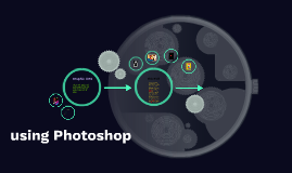 Copy of Copy of photoshap