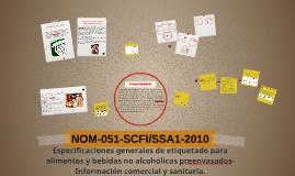 Copy of NOM-051-SCFI/SSA1-2010