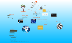 Copy of Digital Literacy