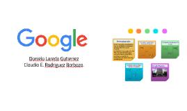 Daniela Laredo Gutierrez