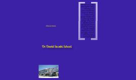 Dr.David Suzuki