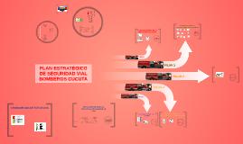 Copy of Plan Estrategico de Seguridad Vial