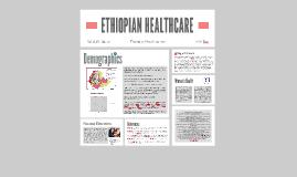 ETHIOPIAN HEALTHCARE