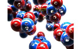 Molecule Collage