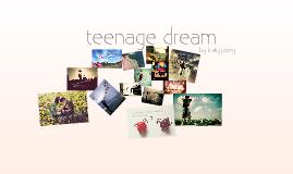 teenage+dream_mimi