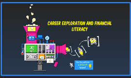 WRC-Career Exploration and Financial Literacy (2)