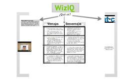 Copy of WizIQ