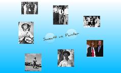 Sweatt vs. Painter