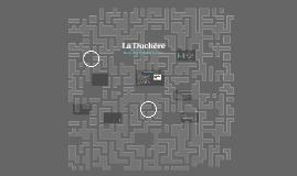 La Duchère